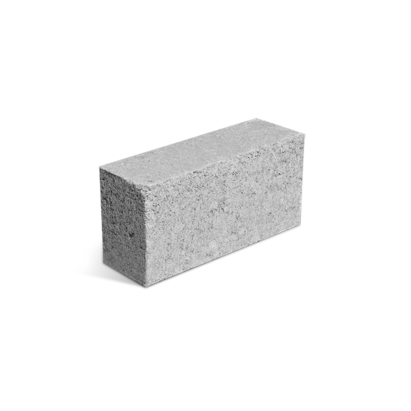 Maxi Cement Bricks: Isakhiwo CORP (Pty) Ltd