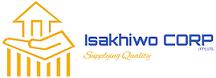 Isakhiwo CORP (Pty) Ltd